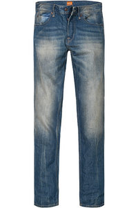 BOSS Orange Jeans Milano