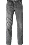 7 for all mankind Jeans Ryan S5M0125BL
