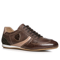 Strellson Sportswear Sinclair
