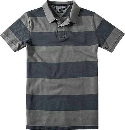 Tommy Hilfiger Polo-Shirt 088787/3123/008