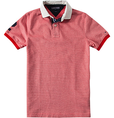 Tommy Hilfiger Polo-Shirt 088787/3147/645