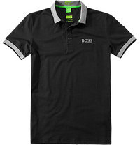BOSS Green Polo-Shirt Paule Pro