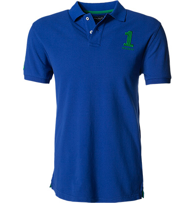 HACKETT Polo-Shirt HM561197/545