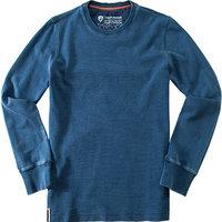 Strellson Sportswear J-Tijil