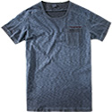 Replay T-Shirt M6610R/21026F/087