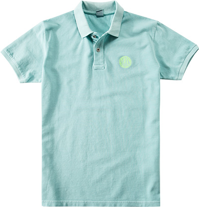 Replay Polo-Shirt M6654S/20132G/588