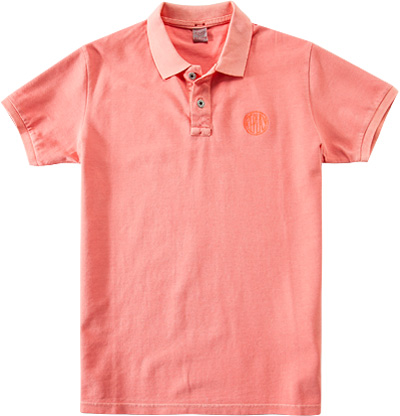 Replay Polo-Shirt M6654S/20132G/152
