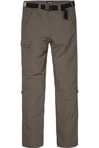 Schöffel Outdoor Pants