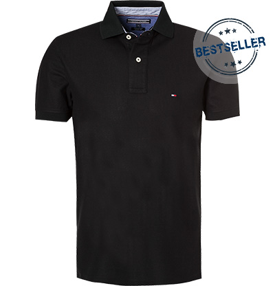Tommy Hilfiger Polo-Shirt 086787/8433/060