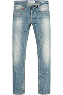 Replay Jeans Newbill MA955/118/560/010