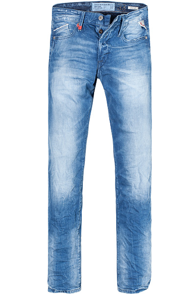 Replay Jeans Waitom M983/700/542/010