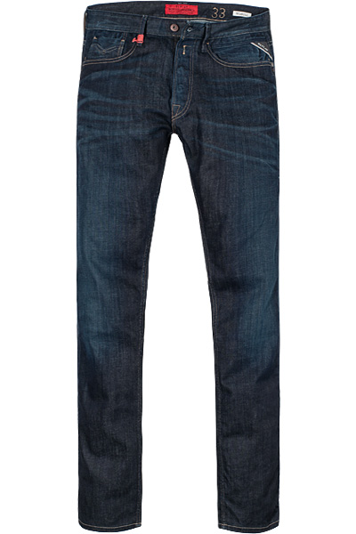 Replay Jeans Newbill MA955/525/520/007