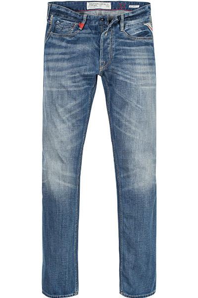 Replay Jeans Newbill MA955/606/308/009