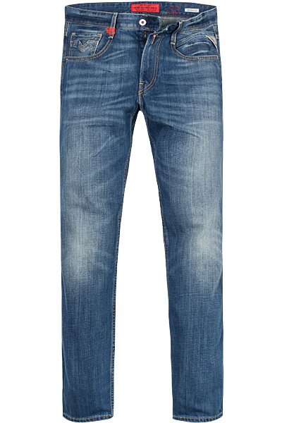 Replay Jeans Anbass M914/606/308/009