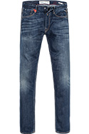 Replay Jeans Newbill MA955/606/300/007