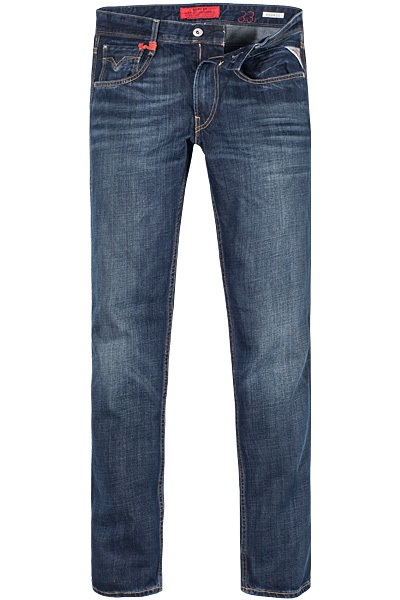 Replay Jeans Anbass M914/606/300/007