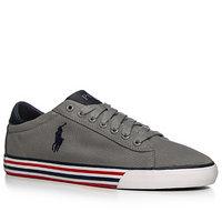 Polo Ralph Lauren Schuhe