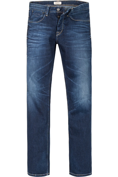 Pepe Jeans Kingston denim PM200017ECR/000