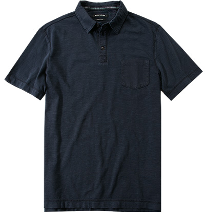 Marc O'Polo Polo-Shirt 523/2246/53142/893