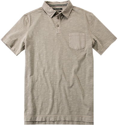 Marc O'Polo Polo-Shirt 523/2246/53142/953
