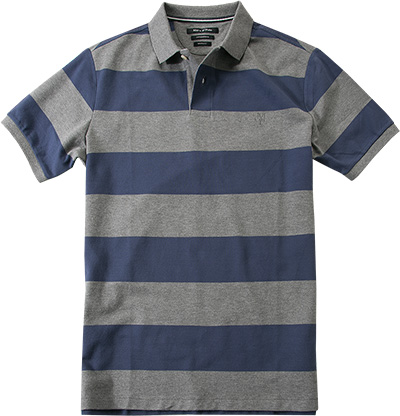 Marc O'Polo Polo-Shirt 523/2030/53160/Y85