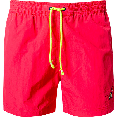 Henry Cotton's Badeshorts 1365750/68208/411