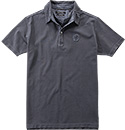 Marc O'Polo Polo-Shirt 523/2268/53144/892