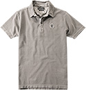 Marc O'Polo Polo-Shirt 523/2268/53144/953