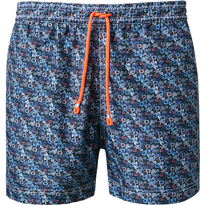 Henry Cotton's Badeshorts 1365700/63499/790