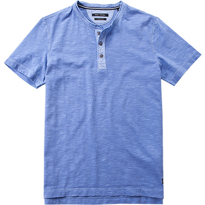 Marc O'Polo T-Shirt 523/2246/51362/872