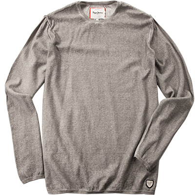 Pepe Jeans Pullover PM700890/952