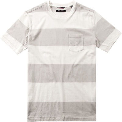 Marc O'Polo T-Shirt 523/2024/51356/J91