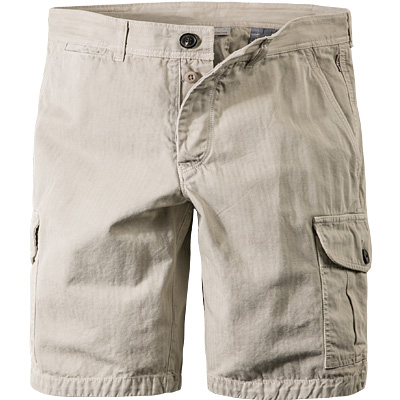 Fire + Ice Shorts Timber 1428/2340/755
