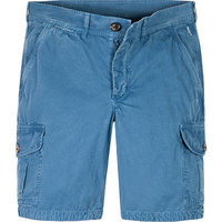 Fire + Ice Shorts Timber