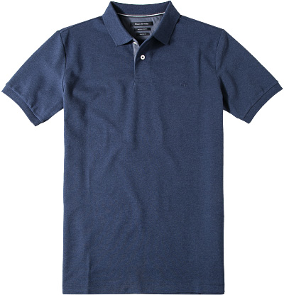 Marc O'Polo Polo-Shirt 523/2030/53036/857