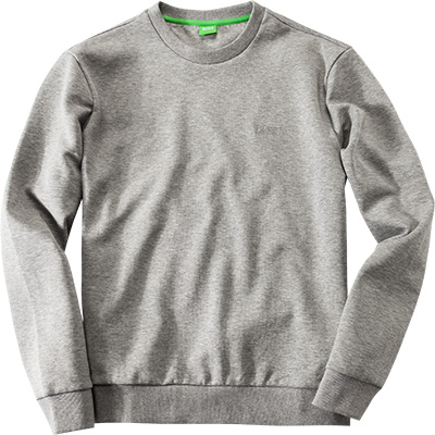 BOSS Green Sweatshirt Salbo1 50256911/059