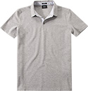 HUGO BOSS Polo-Shirt Bellano/14 50286137/072