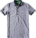 BOSS Green Polo-Shirt Paule4 50272969/410