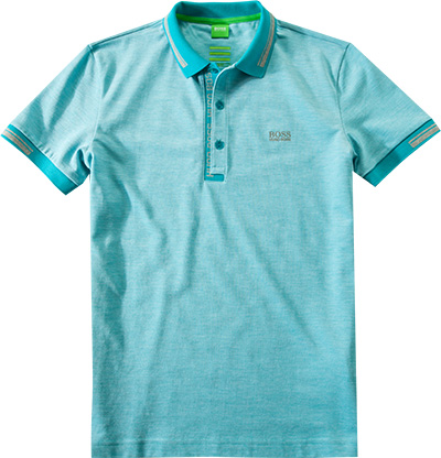 BOSS Green Polo-Shirt Paule4 50272969/427