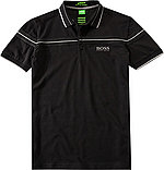 BOSS Green Polo-Shirt Paule