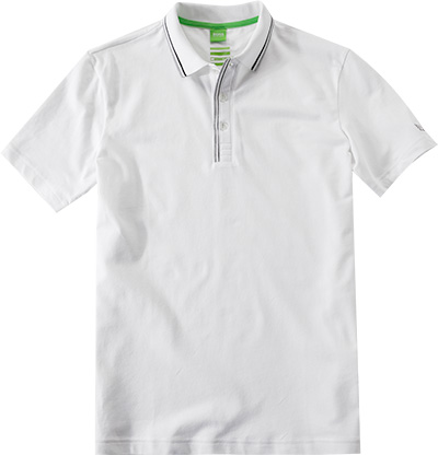 BOSS Green Polo-Shirt Pasey 50272671/100