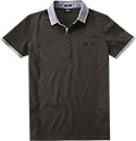 HUGO BOSS Polo-Shirt Padria/17 50286184/209