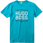 BOSS Green T-Shirt