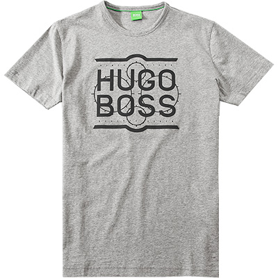 BOSS Green T-Shirt Tee1 50282271/059