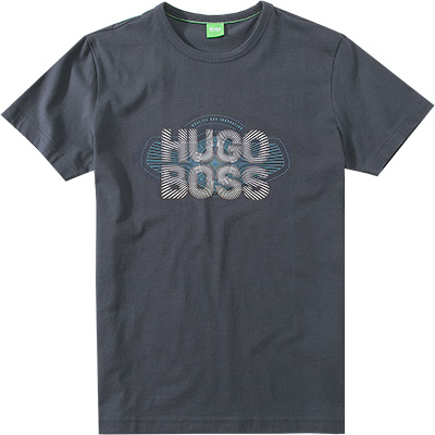 BOSS Green T-Shirt Tee2 50282246/028