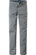 HUGO BOSS Chino Rice2-D 50285113/032