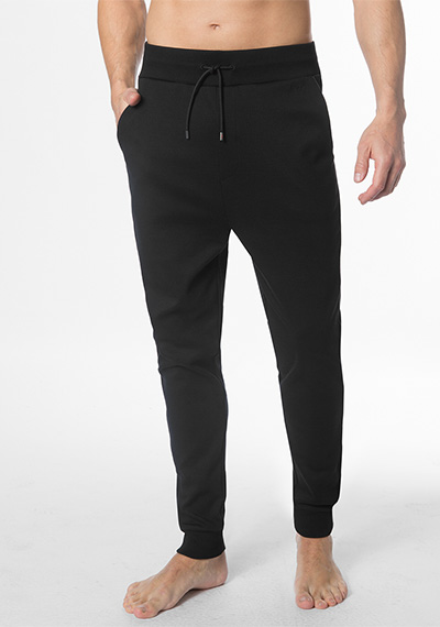 HUGO Sweatpants Dirvine 50285211/001