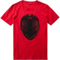 HUGO T-Shirt Delmet