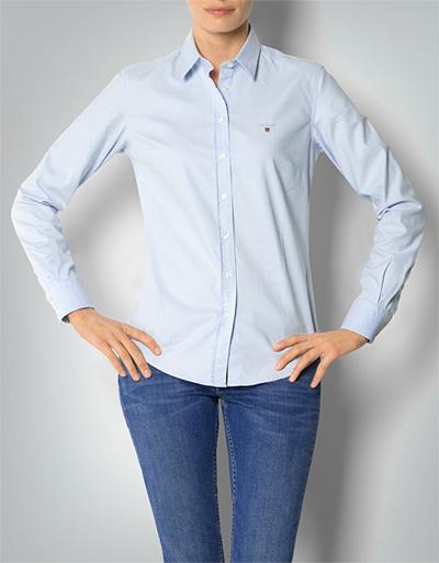 Gant Damen Bluse 432180
