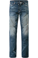 DENIM&SUPPLY Jeans M24-074D/134DS/A4PZ9